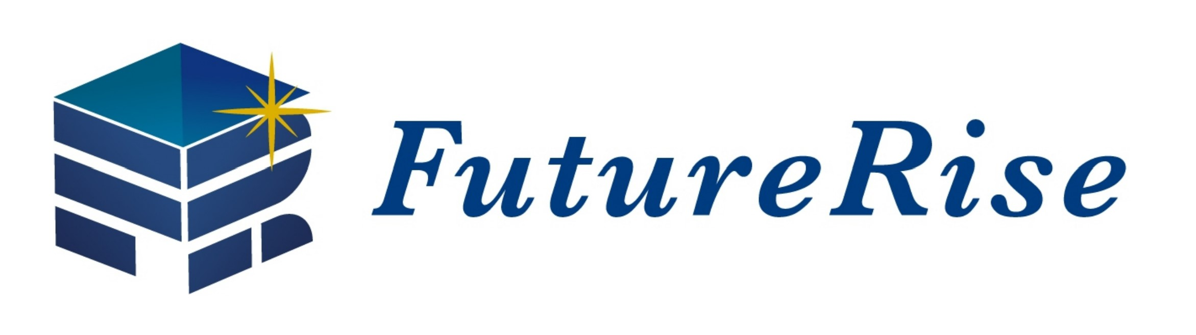 Future Rise
